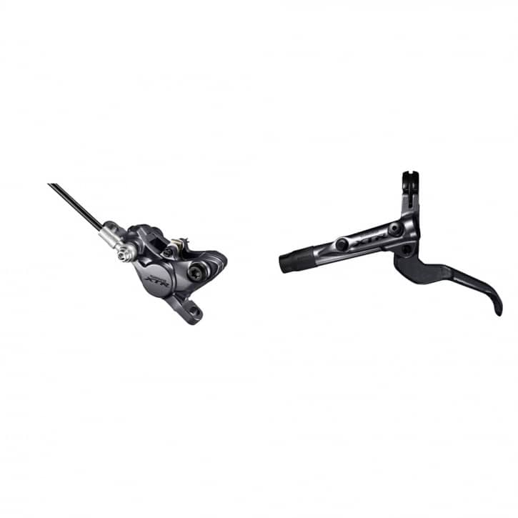shimano-disc-set-hr-xtr-m9000