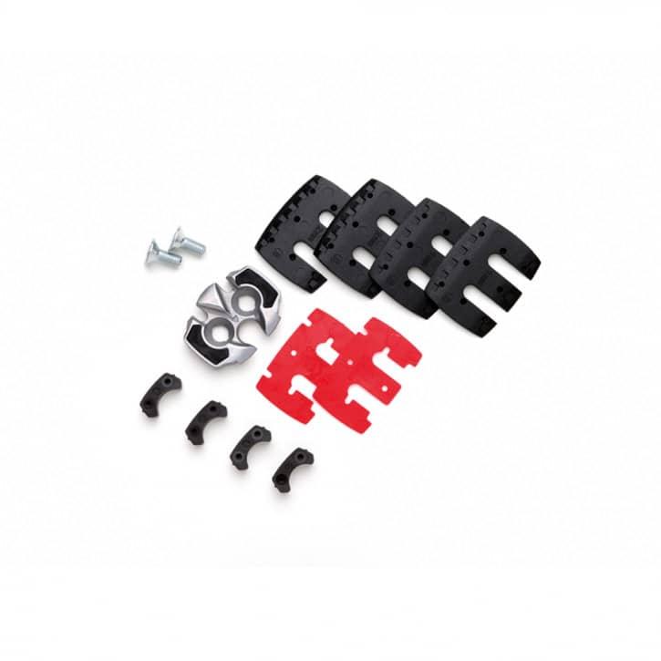 look-pedalplatten-mtb-s-track-dcs-comp