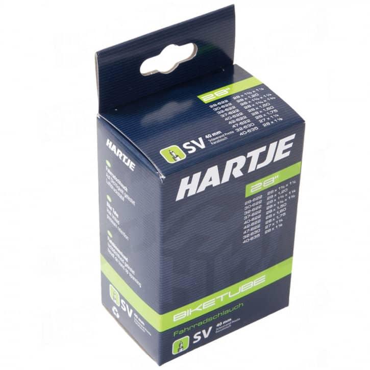 hartje-fahrradschlauch-28-sv40-47-622-635
