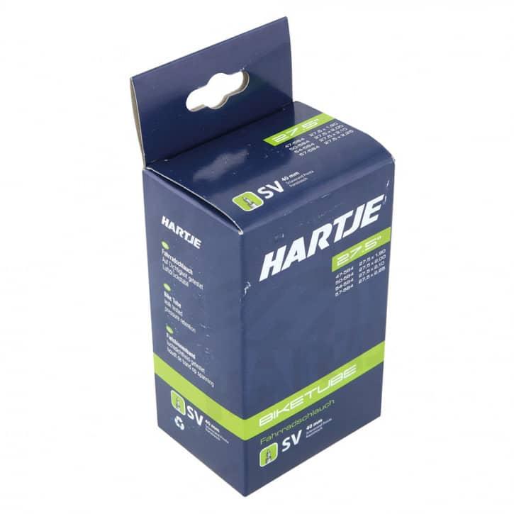 hartje-fahrradschlauch-27-5-sv40-57-584