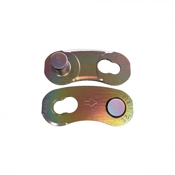 sram-kettenverschluss-12-fach-silber-4stk
