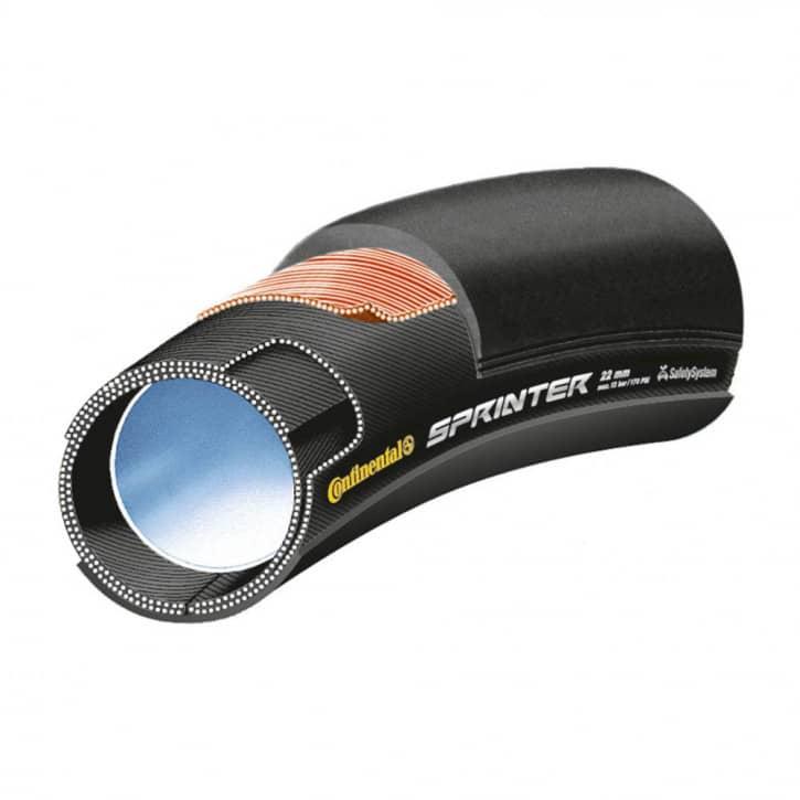 continental-schlauchreifen-sprinter-tubular-28x25