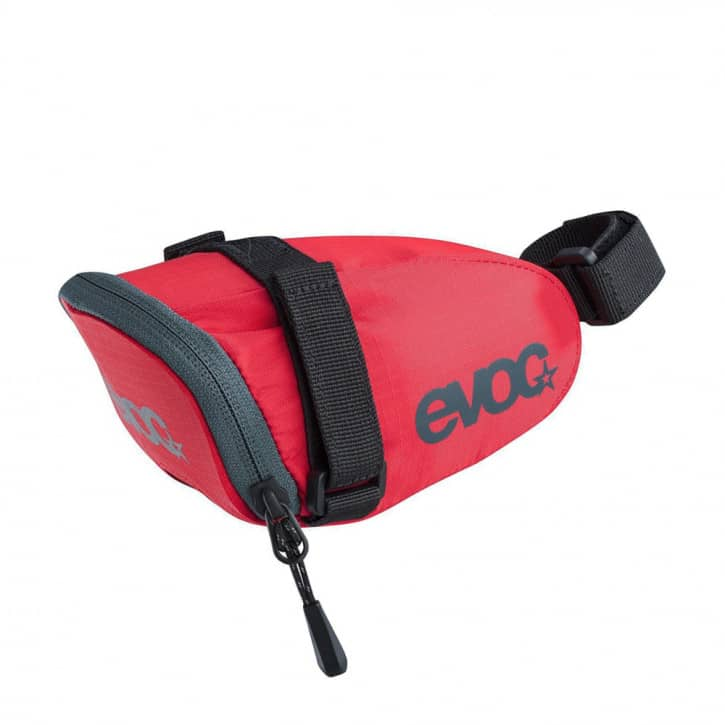 evoc-saddle-bag-0-7l-red