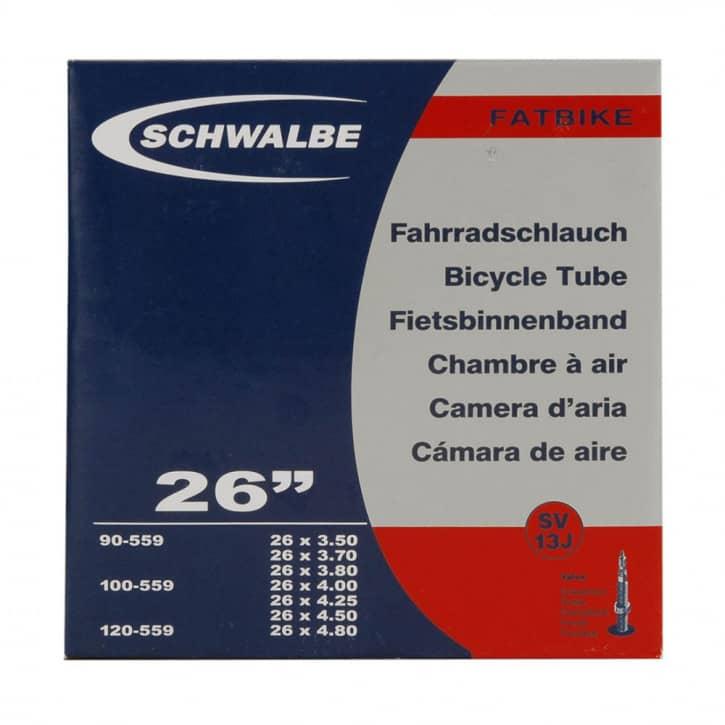 schwalbe-fahrradschlauch-fatbike-26-sv13j-rrv40m