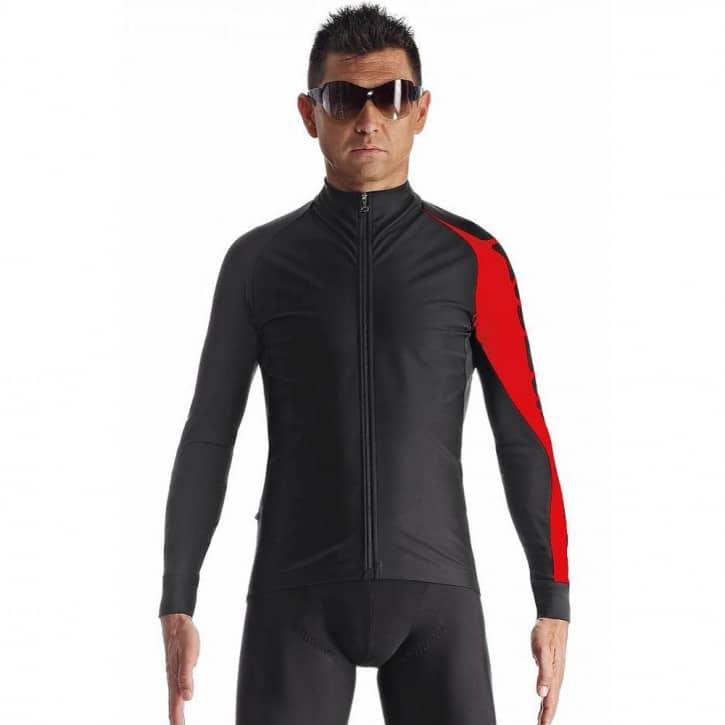 assos-milleintermediate-jacket-evo7-national-red-m