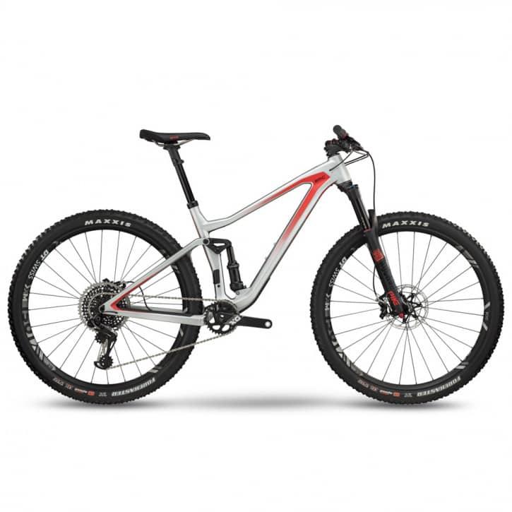 bmc-speedfox-01-one-silber-red-2018-27-5-rh-s