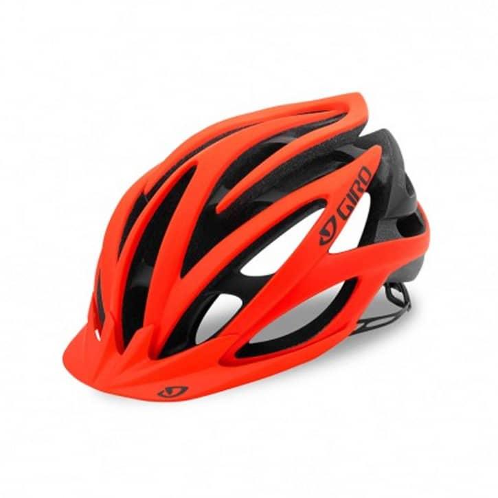 giro-helm-fathom-18-matt-orange-l