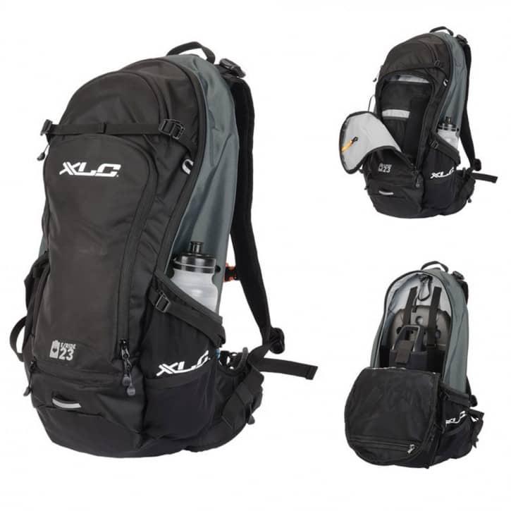 xlc-rucksack-ebike-23liter