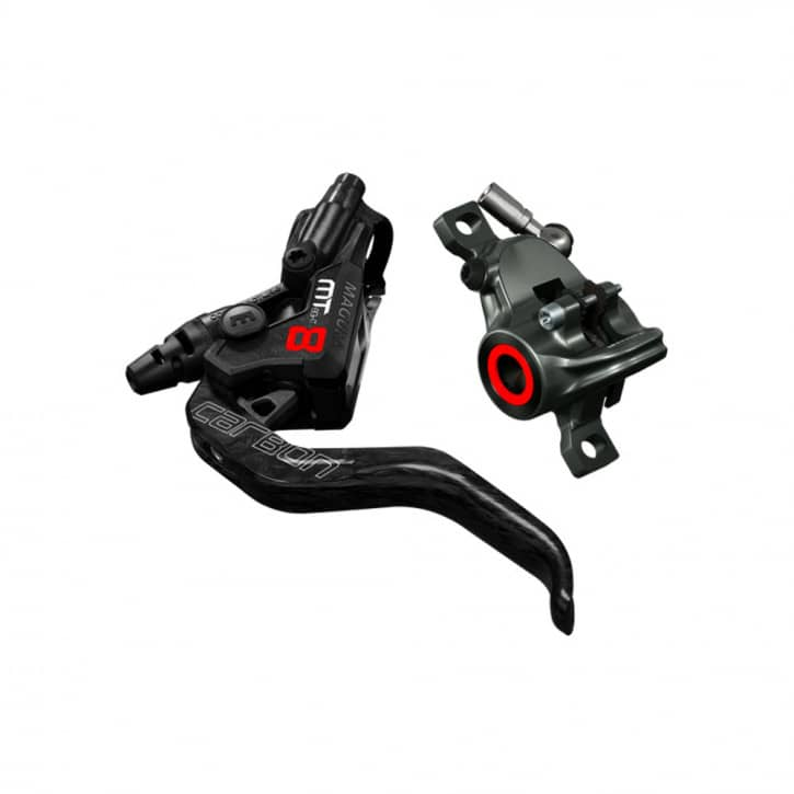 magura-bremsanlage-mt8-carbon-2-finger-carbolay