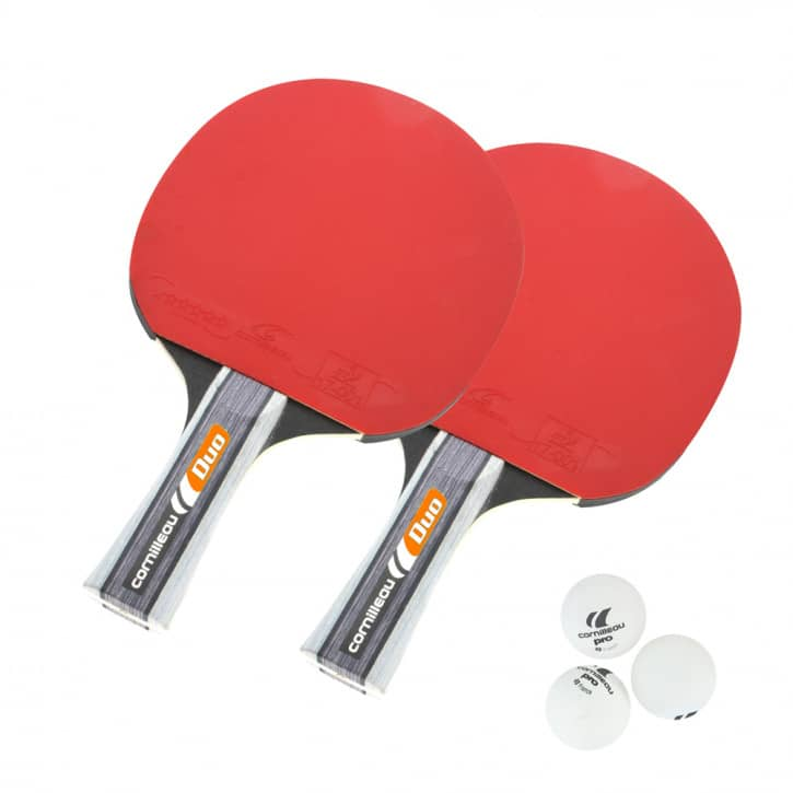 cornilleau-tt-set-sport-pack-duo