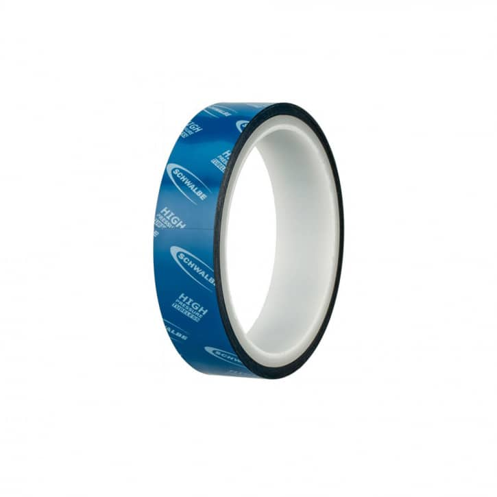 schwalbe-felgenband-tubeless-10mx27mm