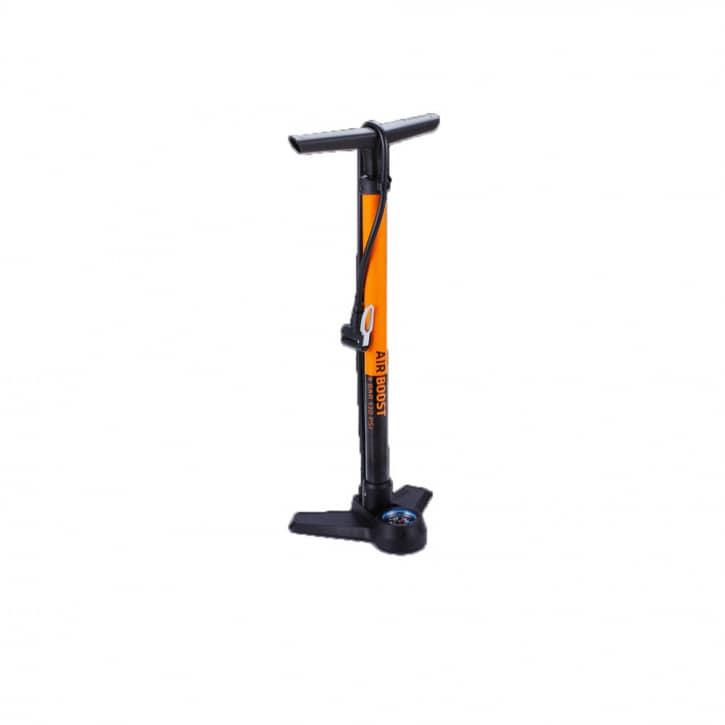 bbb-standpumpe-airboost-bfp-21-orange, 39.00 EUR @ fitstore24