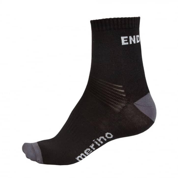 endura-baabaa-merino-sportsocken-blackl-xl