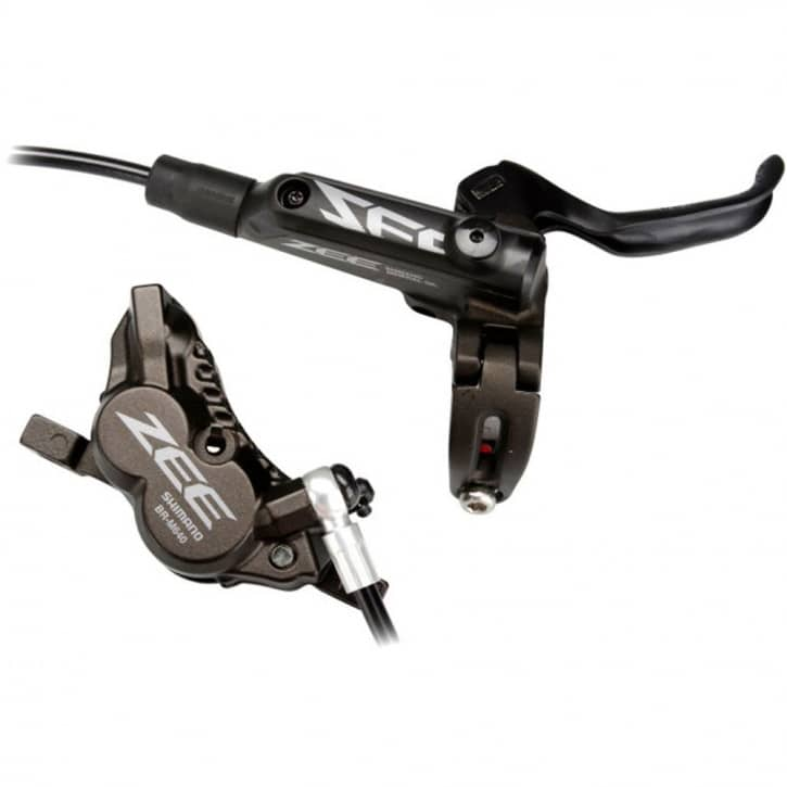 shimano-disc-set-hr-zee