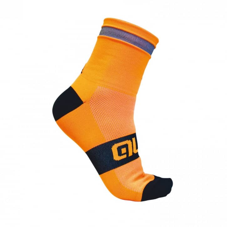 ale-socks-reflex-black-orange