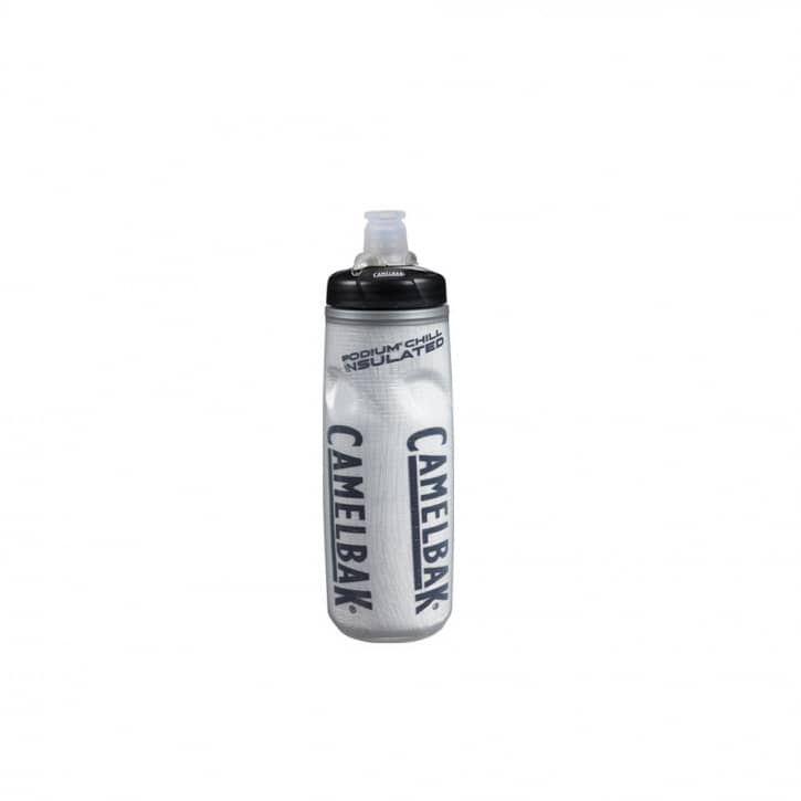 camelbak-trinkflasche-podium-chill-620ml-race-edition