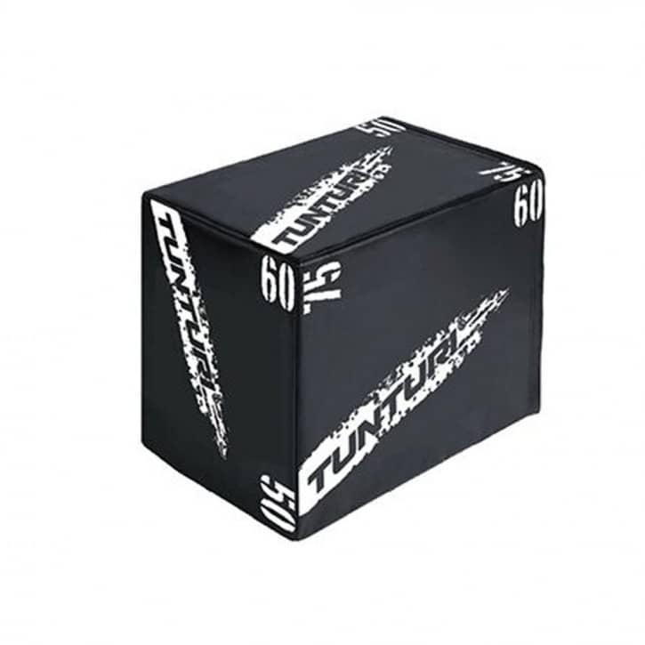 tunturi-plyo-box-soft-40x50x60-cm