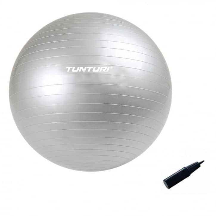 tunturi-gymball-55-cm-schwarz-anti-burst