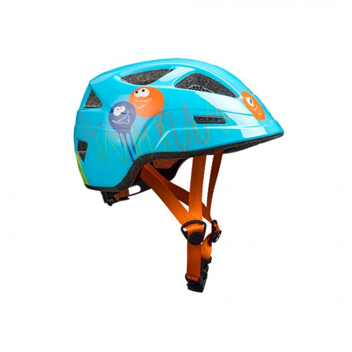 cube-helm-lume-little-monsters-xs