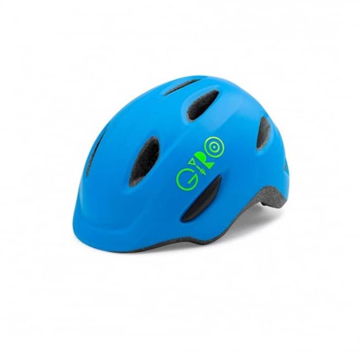 giro-helm-scamp-18-kids-mat-blue-lime-s