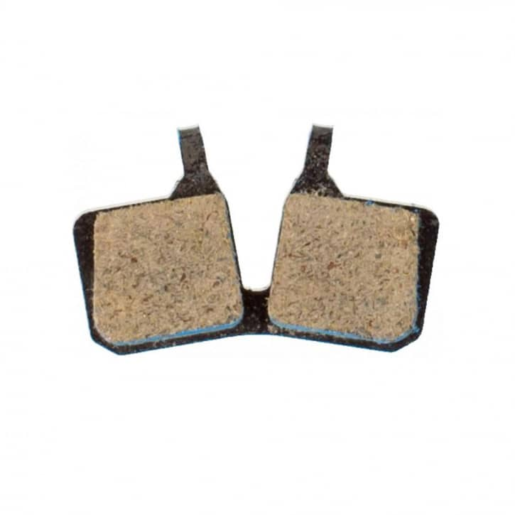 /Bremsen: Magura  9.C Comfort Bremsbel?ge