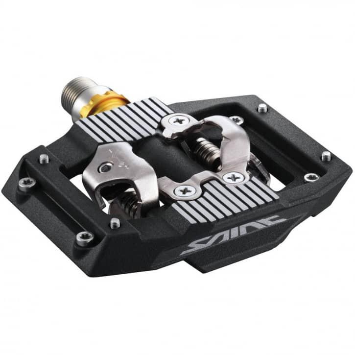 shimano-pedal-saint-spd-pdm820
