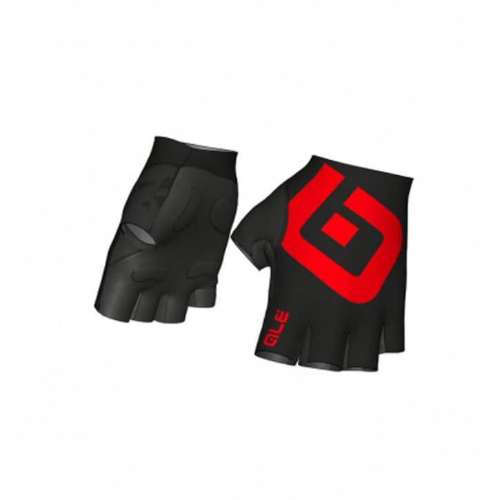 ale-accessori-air-glove-schwarz-rot-m