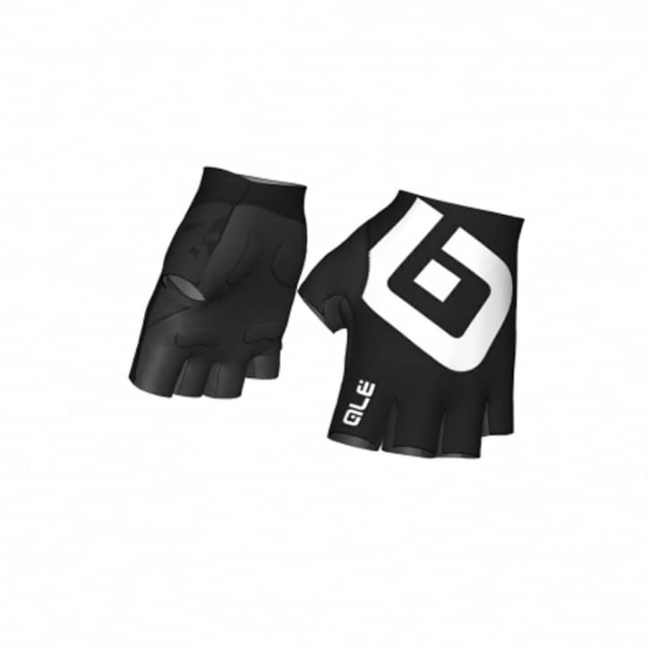 ale-accessori-air-glove-schwarz-wei-m