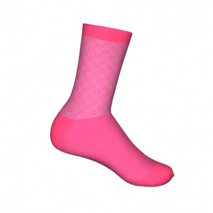 ale-accessori-identity-socks-rosa-m