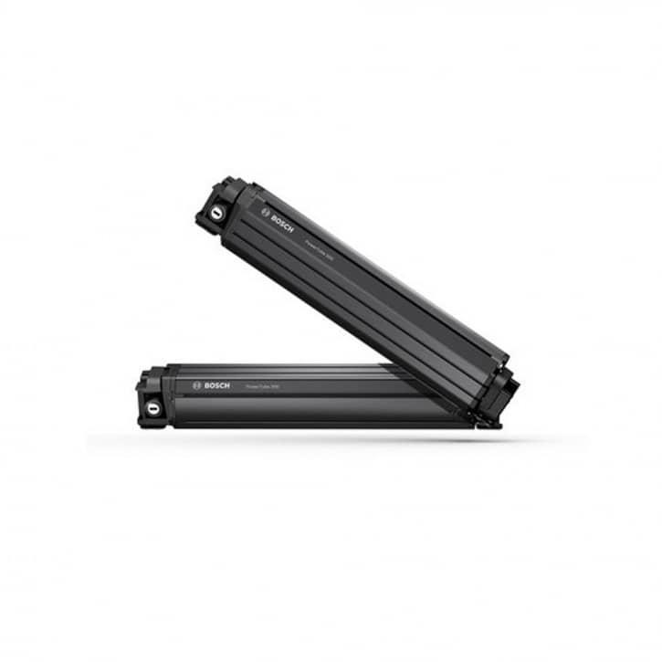bosch-akku-power-tube-500-horizontal-500wh