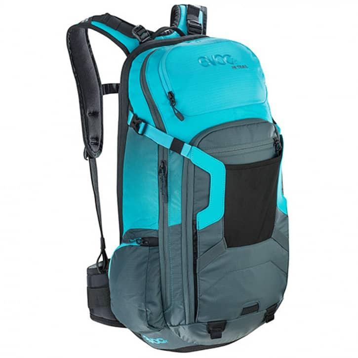 evoc-fr-trail-20l-slate-neon-blue-my18-m-l