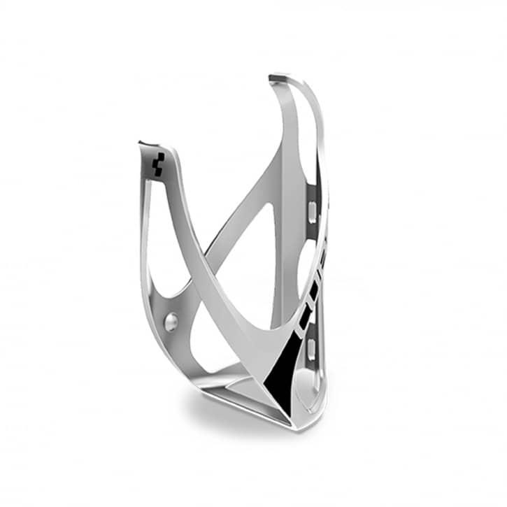 cube-flaschenhalter-hpp-grey-black