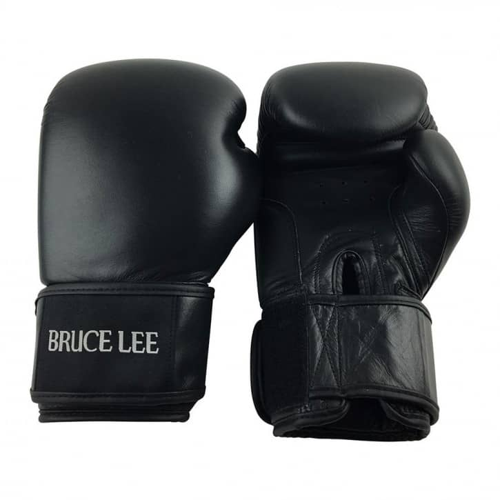 bruce-lee-boxhandschuh-allround-pro-12-oz