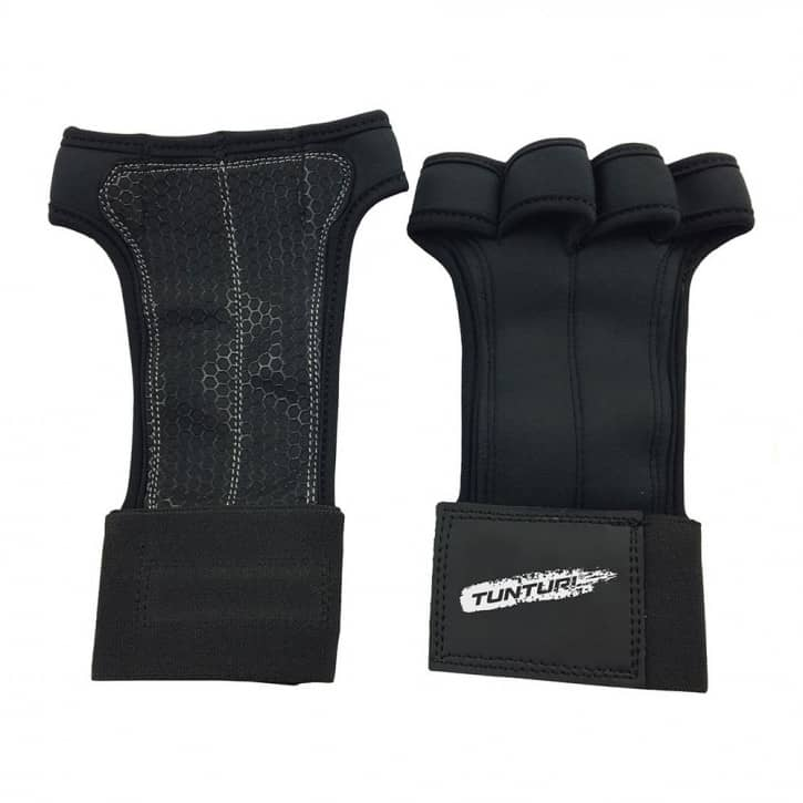 tunturi-cross-fit-grips-xl