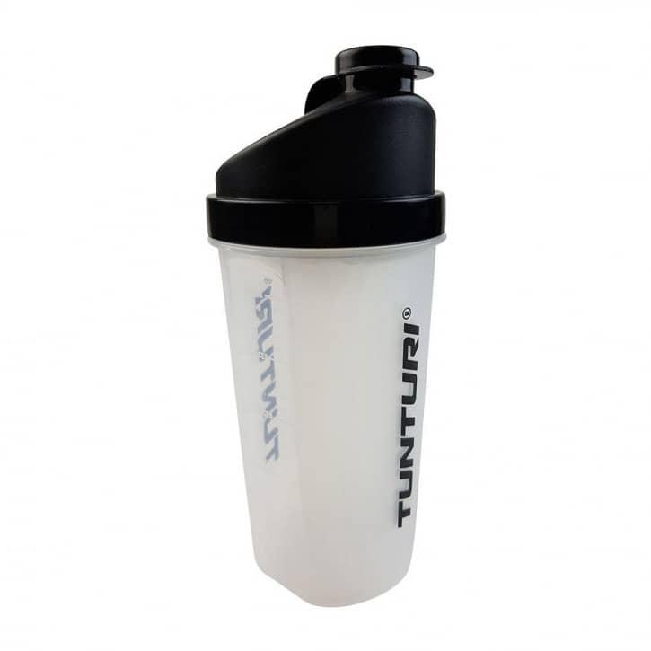 tunturi-protein-shaker-700-ml