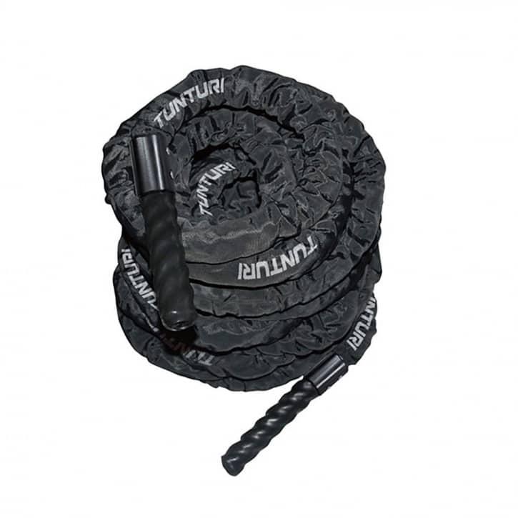 tunturi-pro-battle-rope-10-m