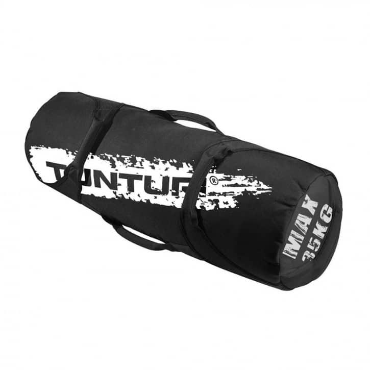 tunturi-pro-strength-bag-35-kg