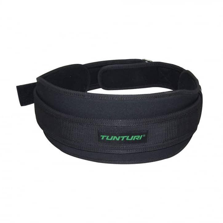 tunturi-eva-gewichthebegurt-medium-105-cm