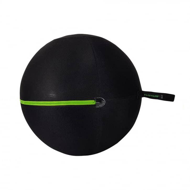 tunturi-gymball-cover-65-cm