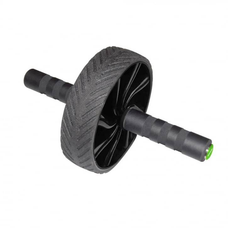 tunturi-exercise-wheel