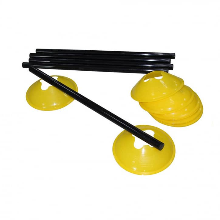 tunturi-agility-set-verstellbar