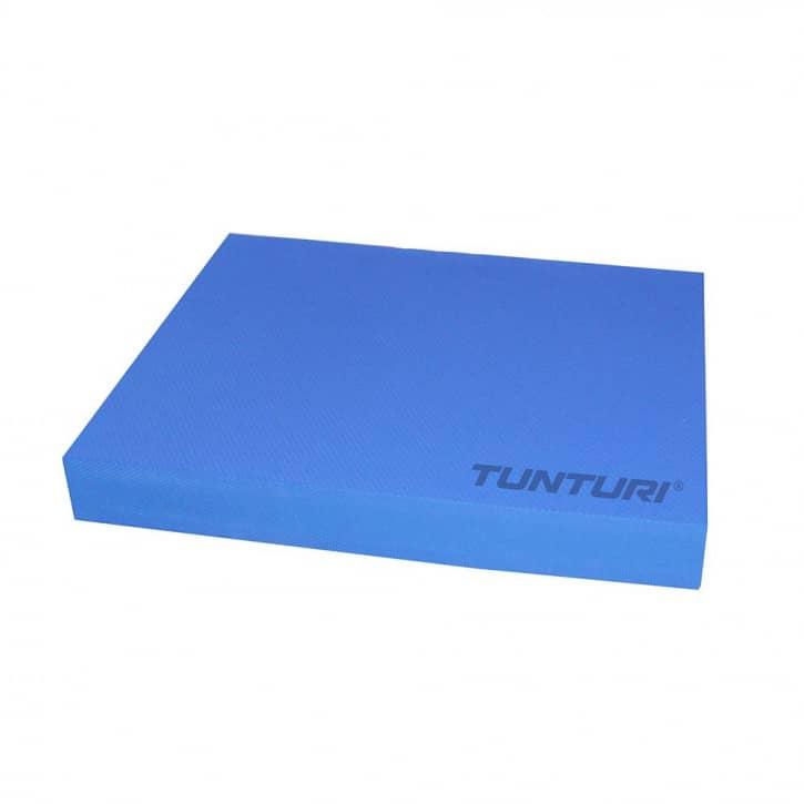 tunturi-yoga-balance-pad