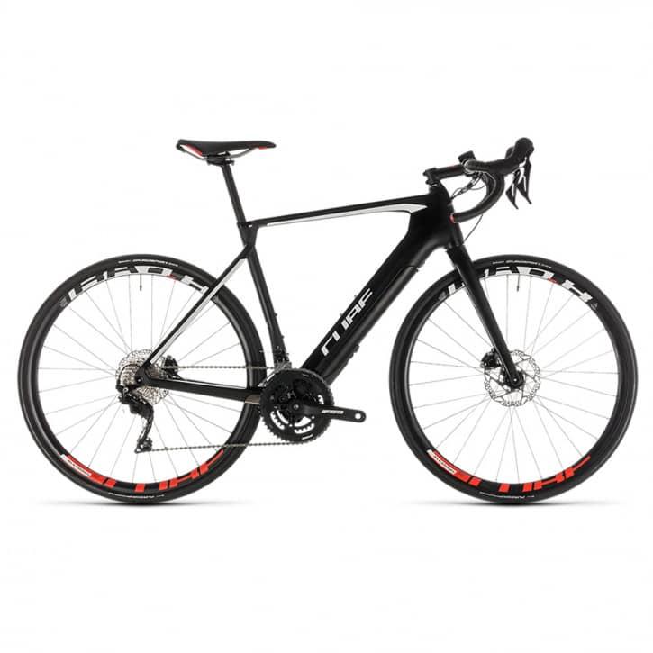 cube-agree-hybrid-c-62-race-disc-carbonnwhite-2019-rh-56-cm
