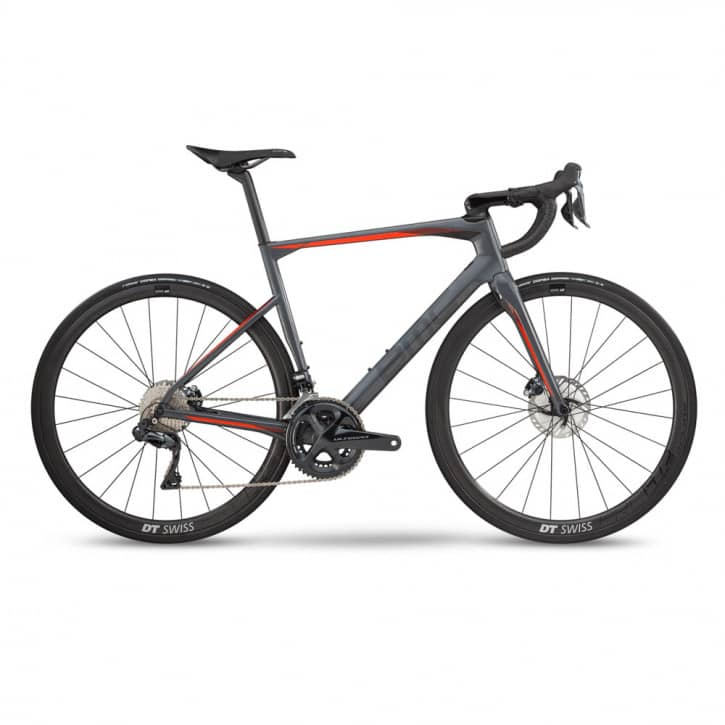 bmc-roadmachine-01-three-ultegra-di2-gry-blk-ora-54-2019-rh-56-cm