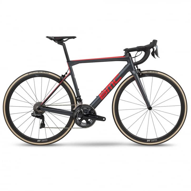 bmc-teammachine-slr01-one-dura-ace-di2-gry-red-cbn-2019-rh-54-cm