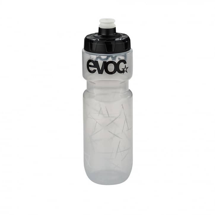 evoc-drink-bottle-white