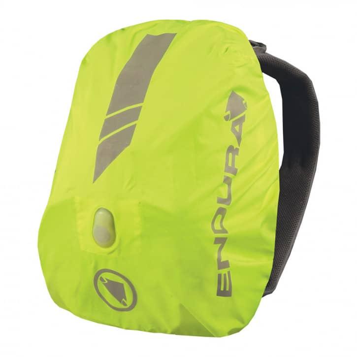 endura-luminite-backpack-cover