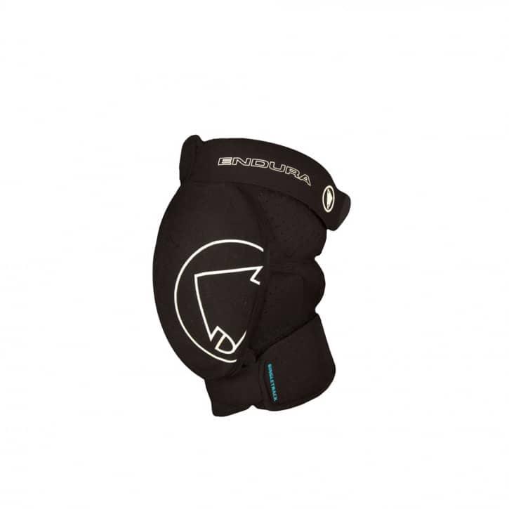 endura-singletrack-knieprotektor-l-xl