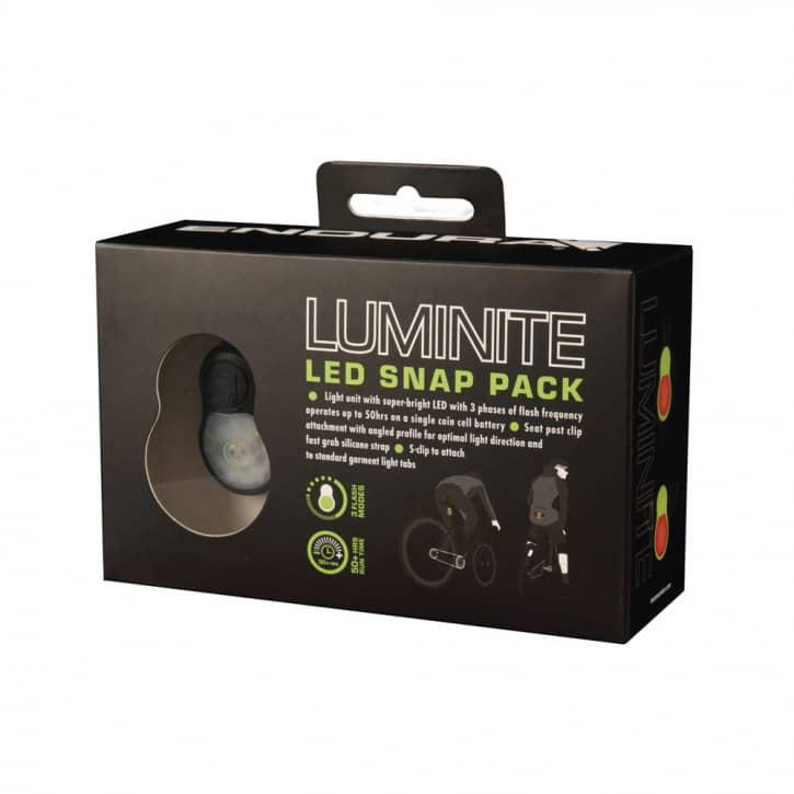 endura-luminite-led-clip-einheit