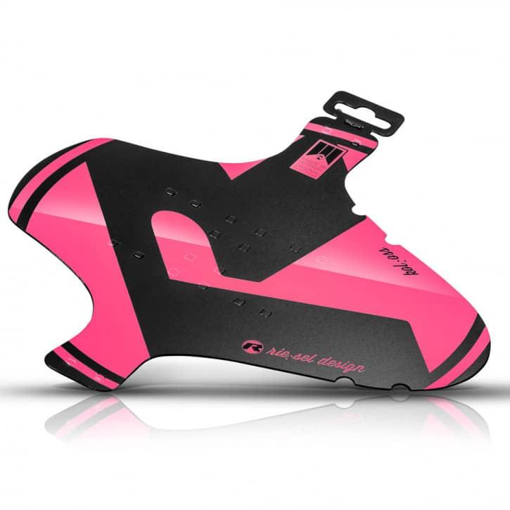 riesel-design-mudguard-koloss-pink